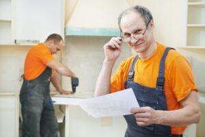 Bor du i Nordsjælland, og trænger boligen til en ordentlig renovering? Så se med her!