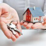 6 ting du med fordel kan gøre, hvis din bolig skal sælges