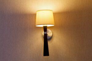 Read more about the article Udsmyk dit hjem med flotte væglamper