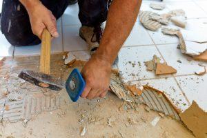 Read more about the article 3 essentielle områder du bør have fokus på, inden du skal renovere badeværelse