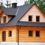 3 fordele ved træhuse til helårsbeboelse